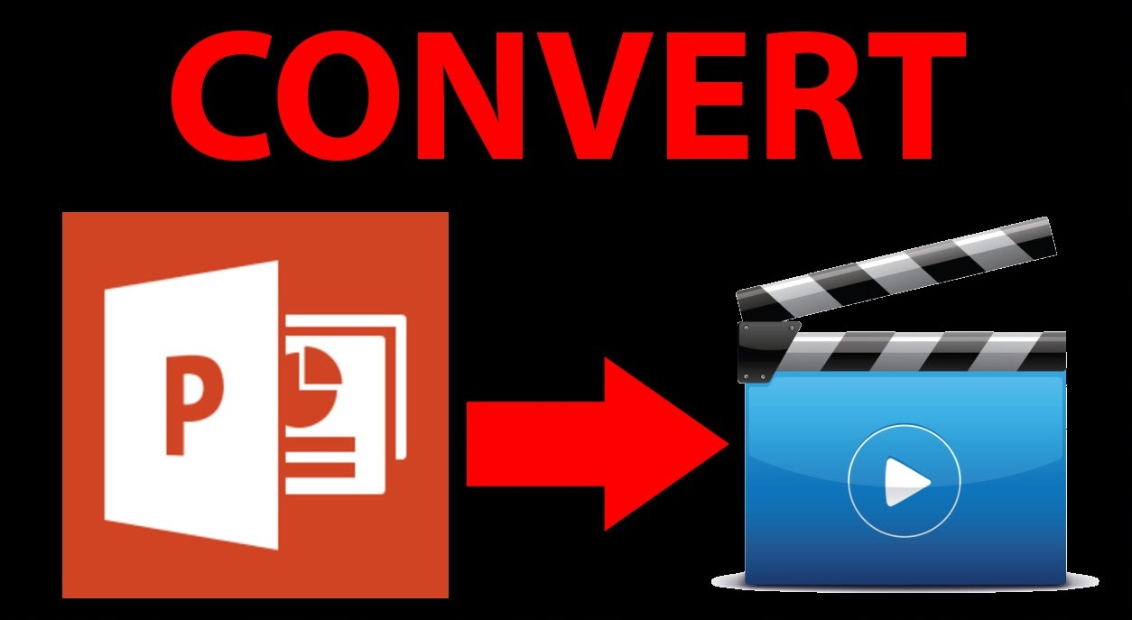 Convert-PowerPoint-to-video