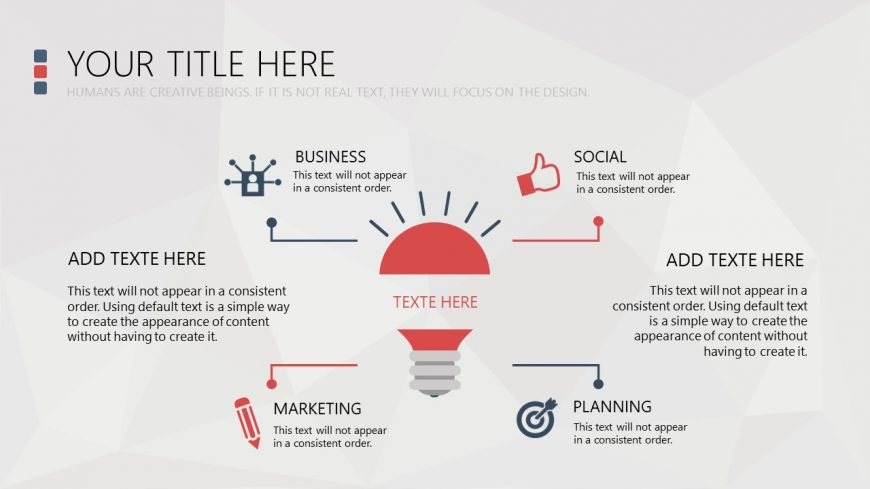 Gray Company Introduction Powerpoint Template