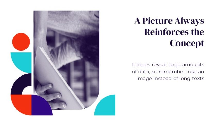 Book Review PowerPoint Template